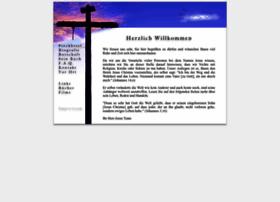 Herr-jesus.de thumbnail