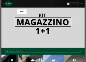Herrajesroma.com.ar thumbnail