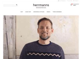 Herrmanns-maennermode.de thumbnail
