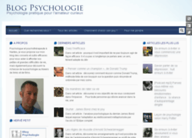 Herve-petit-psychologue.fr thumbnail