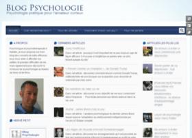 Herve-petit-psychologue.fr thumbnail