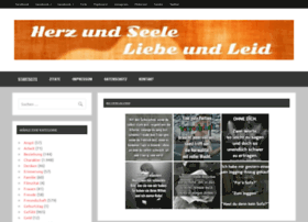 Herz-und-seele.eu thumbnail