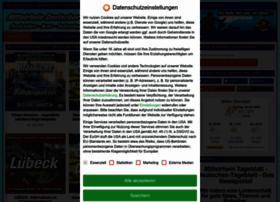 Hessen-tageblatt.de thumbnail