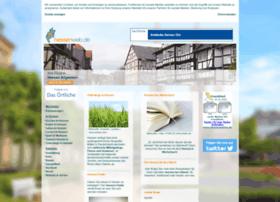 Hessenweb.de thumbnail
