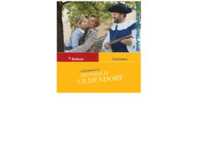 Hessisch-oldendorf.de thumbnail