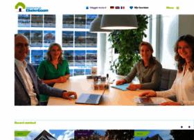 Hetmakelaarshuijs.nl thumbnail