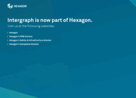 Hexagonusersconference.co.uk thumbnail