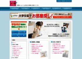 Heyaerabi.jp thumbnail