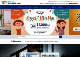 Hfc816t.jp thumbnail
