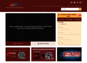 Hgtv.vn thumbnail