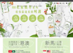 Hh-taiwan.com.tw thumbnail