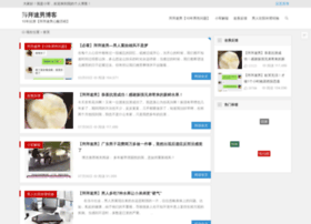 Hh89.wang thumbnail