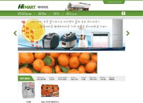 Hi-mart.ca thumbnail