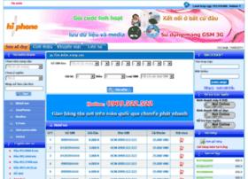 Hi-phone.com.vn thumbnail