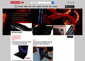 Hi-tech.ua thumbnail