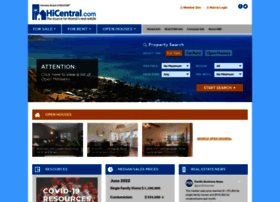 Hicentral.com thumbnail