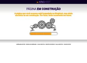 Hickmann.com.br thumbnail