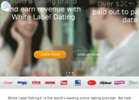 charaa hindu dating site Single hindus is the dedicated online dating and matrimonials network for the   we take 'relationships' very seriously, but that doesn't mean the website has to.