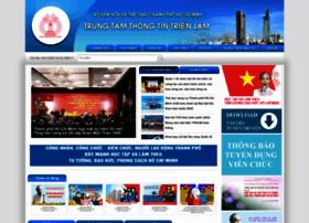 Hiec.org.vn thumbnail