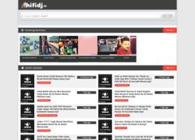 Hifidj.in thumbnail