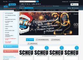 Hifistore.ru thumbnail