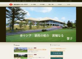 Higashinagoya.cc thumbnail