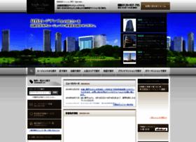High-class.jp thumbnail