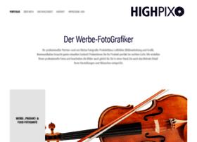 High-pix.de thumbnail