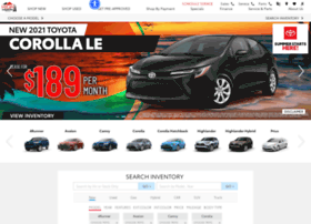Toyota Jobs Huntsville Al Upcomingcarshq Com