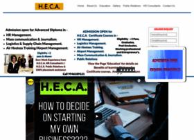 Higher-educations-consultants.com thumbnail