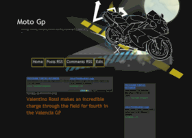 Highlight-motogp.blogspot.com thumbnail