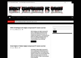 Highlycompressedpcgames.com thumbnail