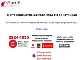 Higienopolis.cim.br thumbnail