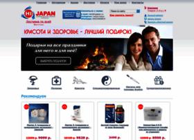 Hijapan.ru thumbnail