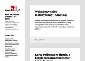 Hil.pl thumbnail