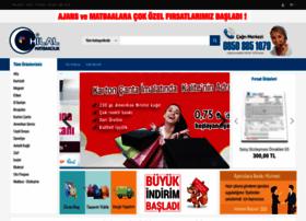 Hilalkartvizit.com thumbnail