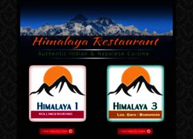 Himalaya.lu thumbnail