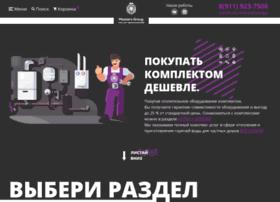 Himaster.ru thumbnail