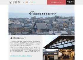 Himi-akiya.net thumbnail