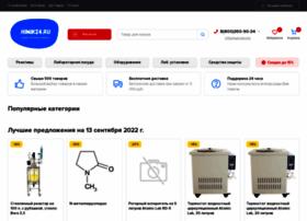 Himik24.ru thumbnail
