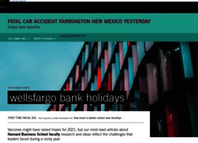 Himnos.info thumbnail