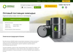 Himsale.ru thumbnail