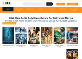 Hindi-dub-movies-freemoviewap.download thumbnail