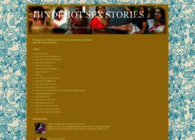 Hindi-story.blogspot.in thumbnail