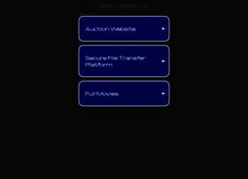 Hindi-torrent.xyz thumbnail