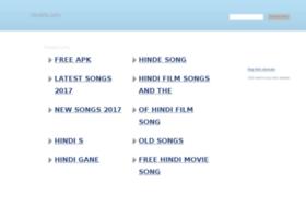 Hindi4u.info thumbnail