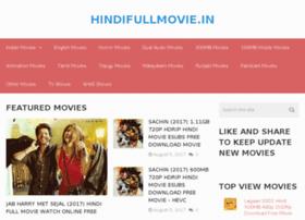 Hindifullmovie.in thumbnail