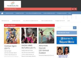 Hindilinks4u.net.pk thumbnail