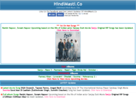 Hindimasti.co thumbnail