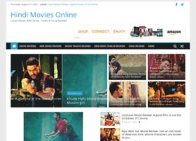 Hindimovieonlines.com thumbnail
